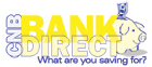 CNB Bank Direct