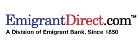 Emigrant Direct