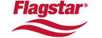 Flagstar