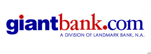 giantbank.com