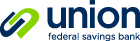 Union Federal Savings